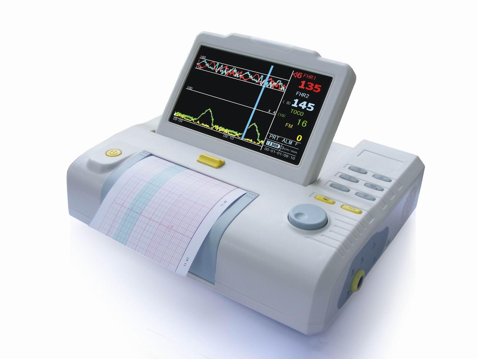 Doğumsal Kalp Sorunları ve Risk Faktörleri