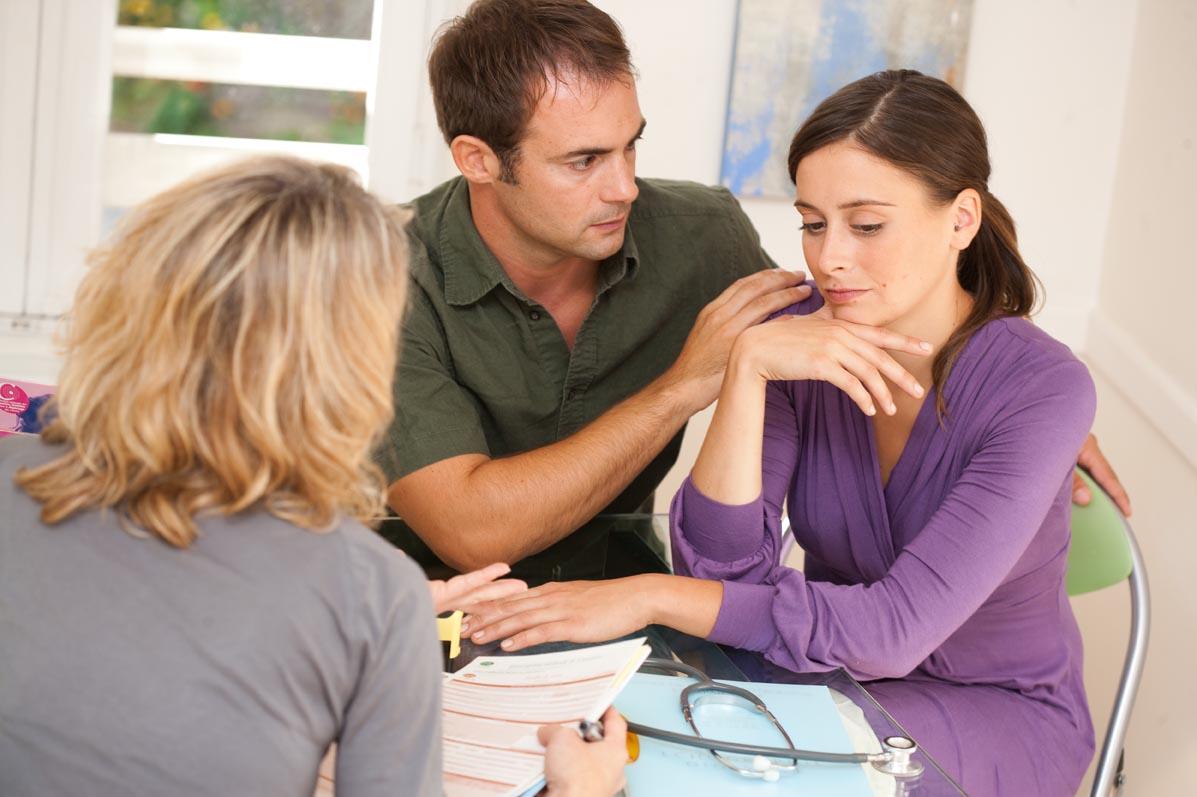 Hamilelikte CMV Enfeksiyonu Tehlikesi