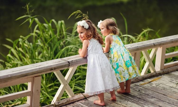 Kız Bebek ve Çocuklarda Genital Dudak Yapışıklığı Nasıl Fark Edilir?