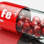 dt_150904_iron_supplements_pills_800x600-e1452816354686