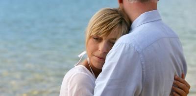 menopoz-tedavisinde-hormon-terapisi