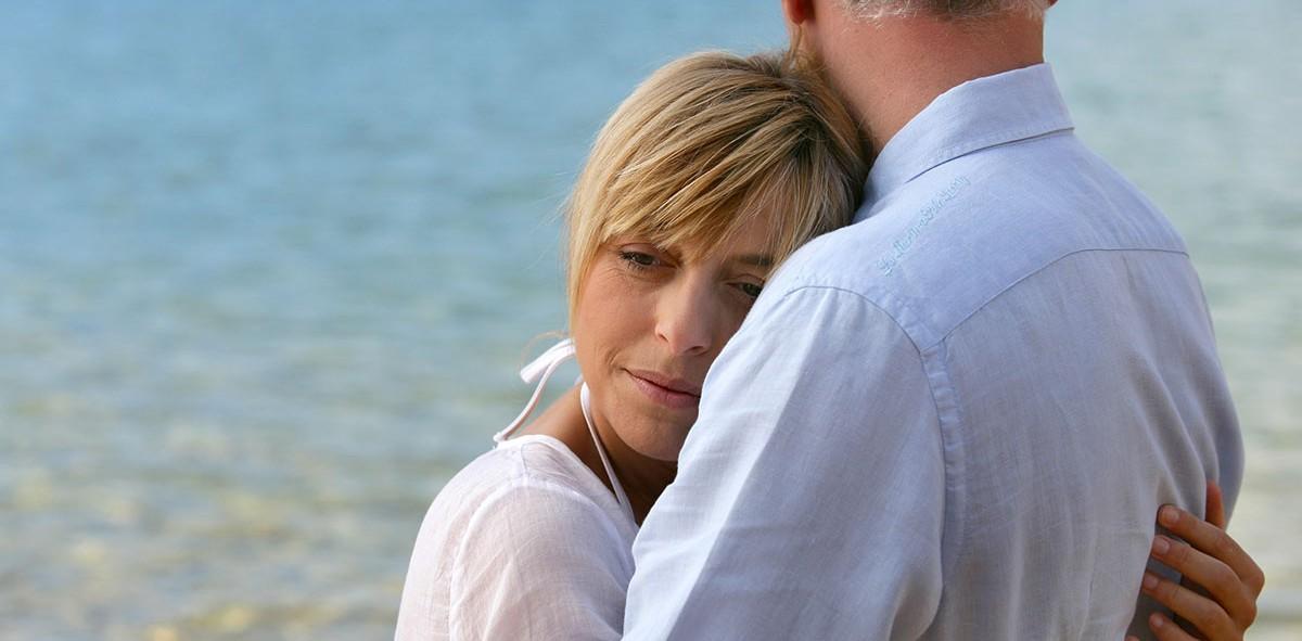 Menopoz Sonrası Kanama Sebepleri