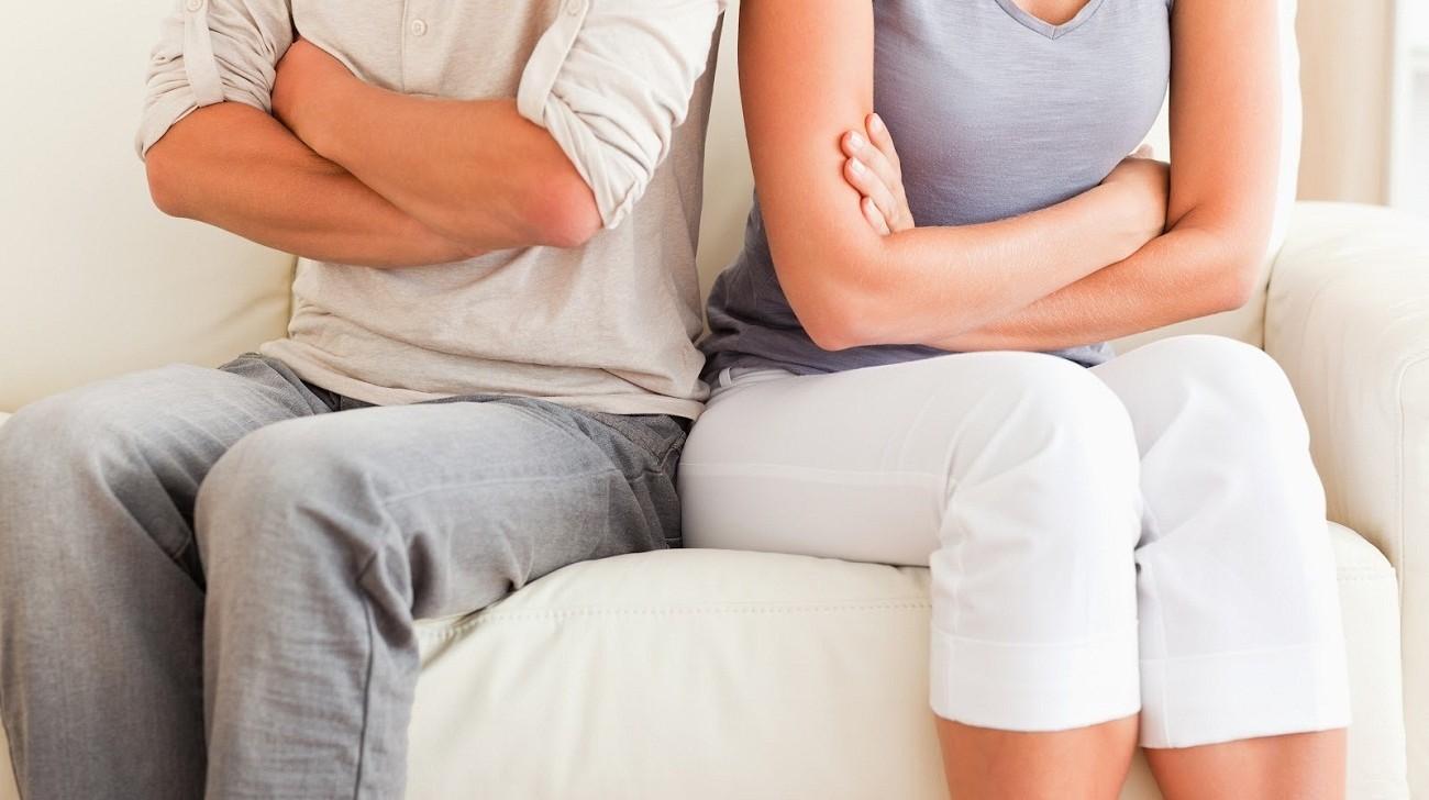 Kürtaj İşleminin Riskleri
