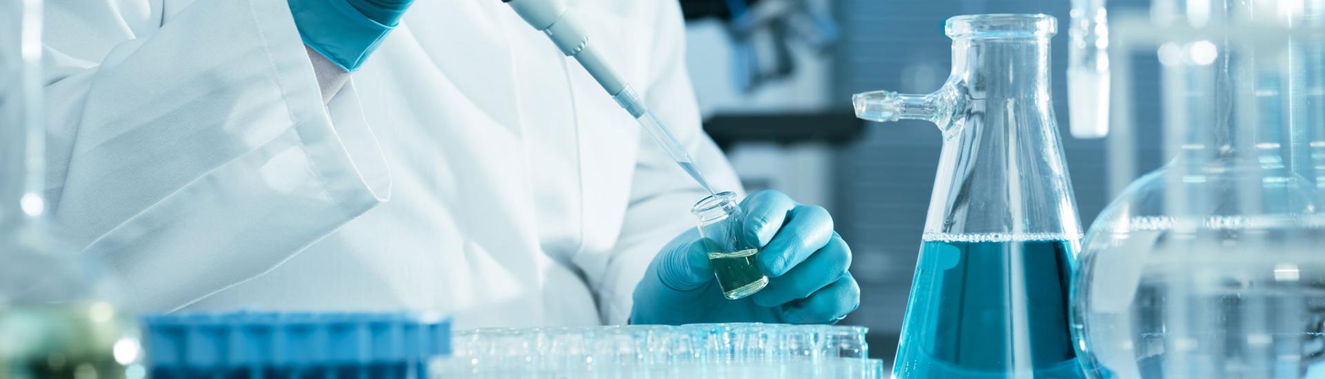 Tüm Kromozom Analizi Hakkında Merak Edilenler