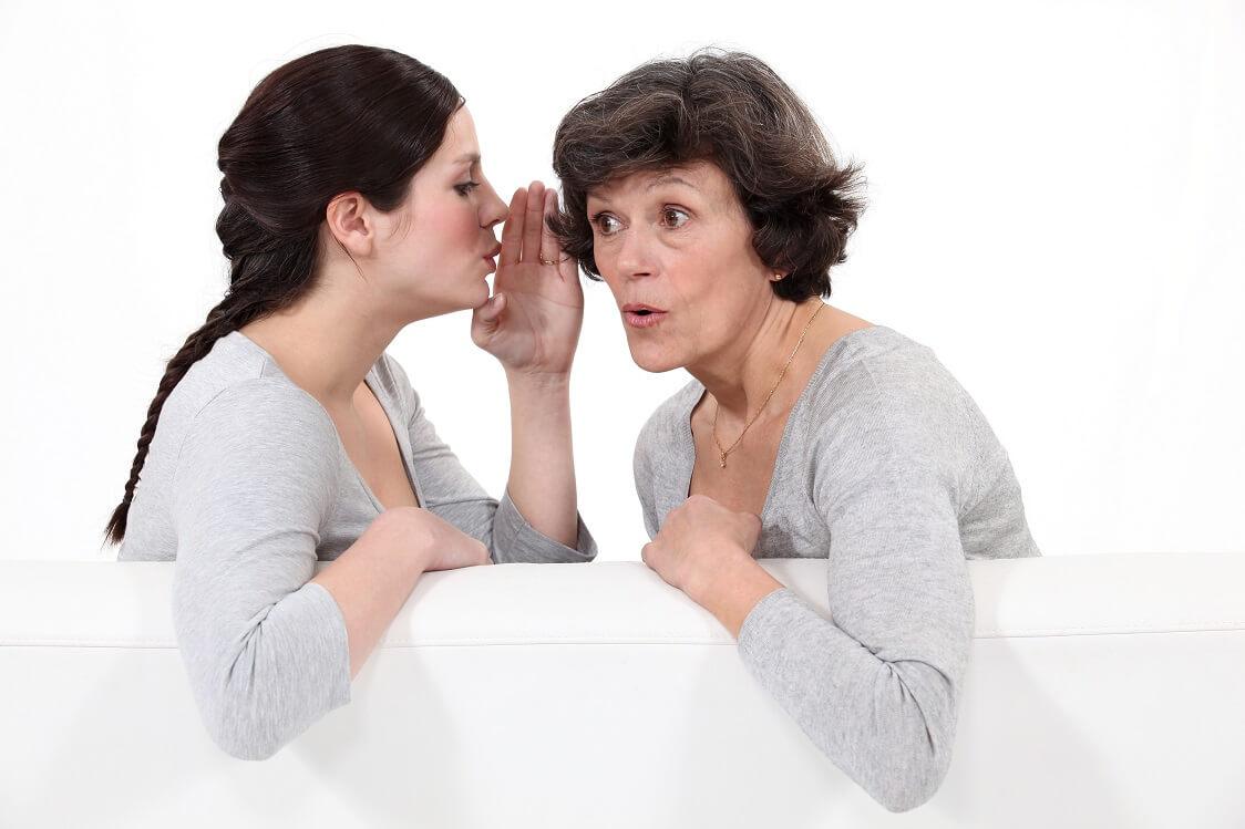 Menopoz Yaşı Genetik Midir?