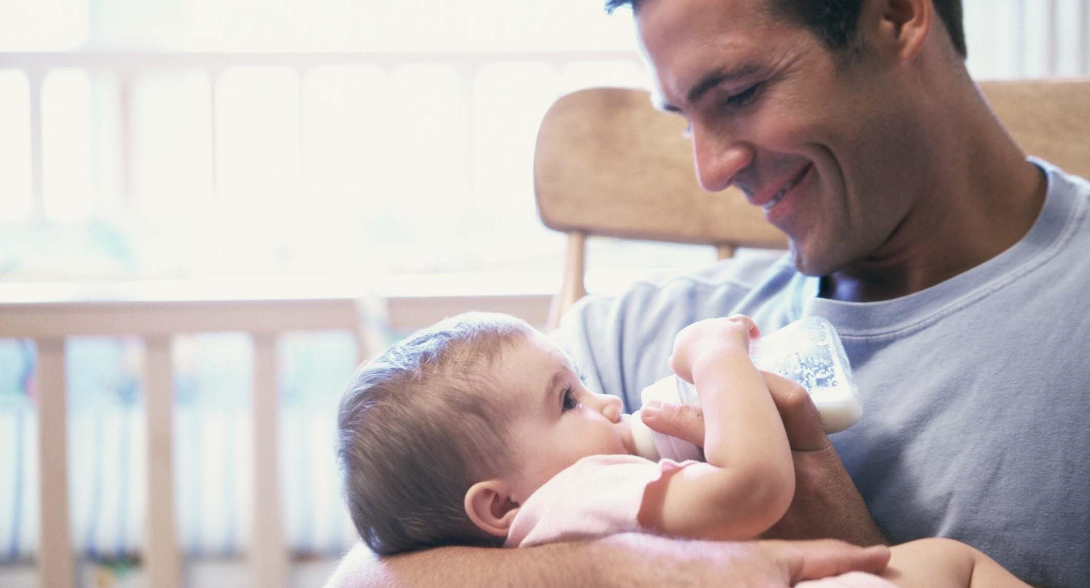 IMSI Tekniği ile Bebeklerin Daha Sağlıklı Olması Mümkün Mü?