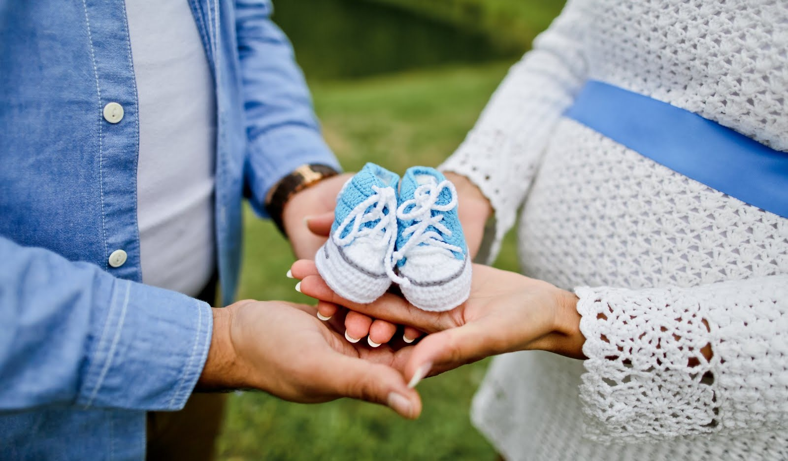 Tüp Bebek Uygulamasında Hamilelik Belirtileri Fark Edilir Mi?