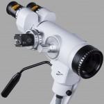 DFV_Colposcopes-M1255-02_X900