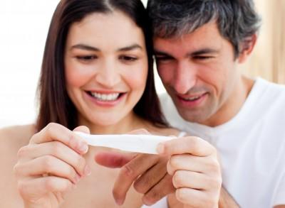 Hamilelik-Belirtileri