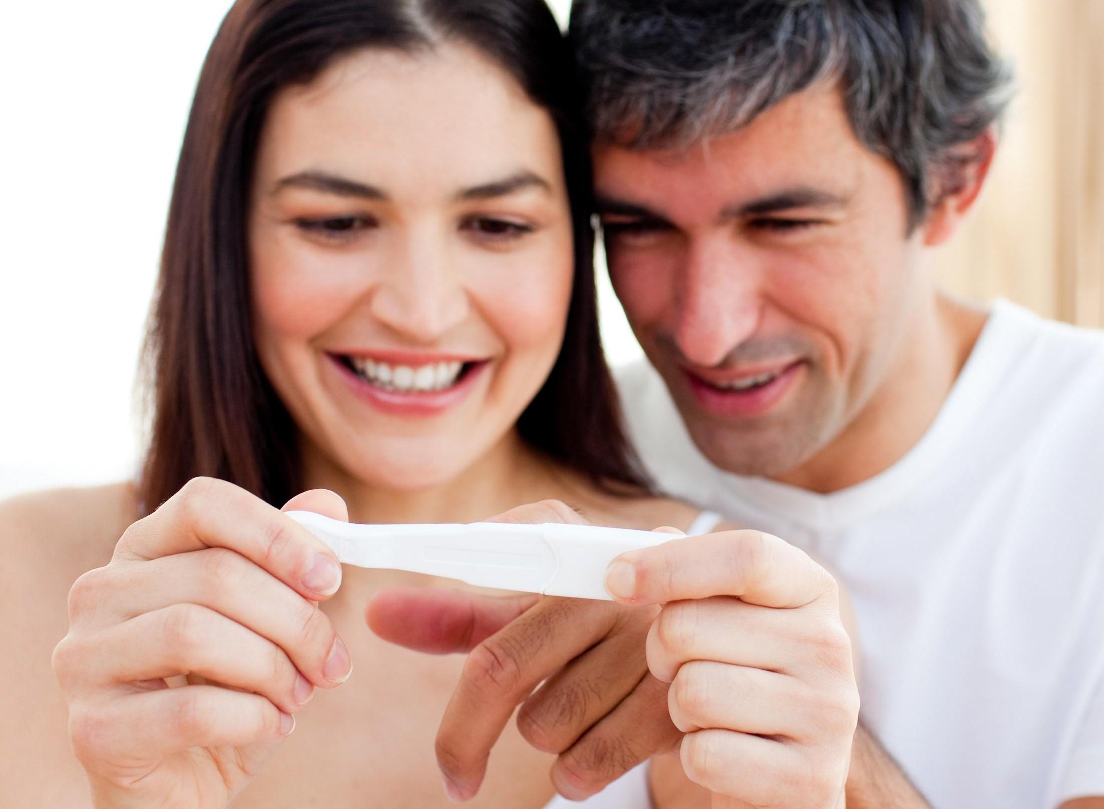 Kadınlarda Hamile Kalamama Durumunda Hangi Tetkikler Yapılır?