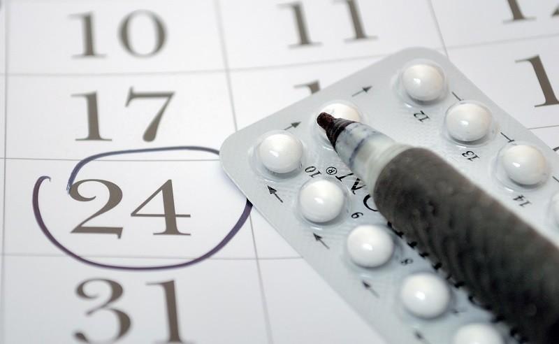 Doğum Kontrol Hapları Kullanımında Dikkat Edilmesi Gerekenler