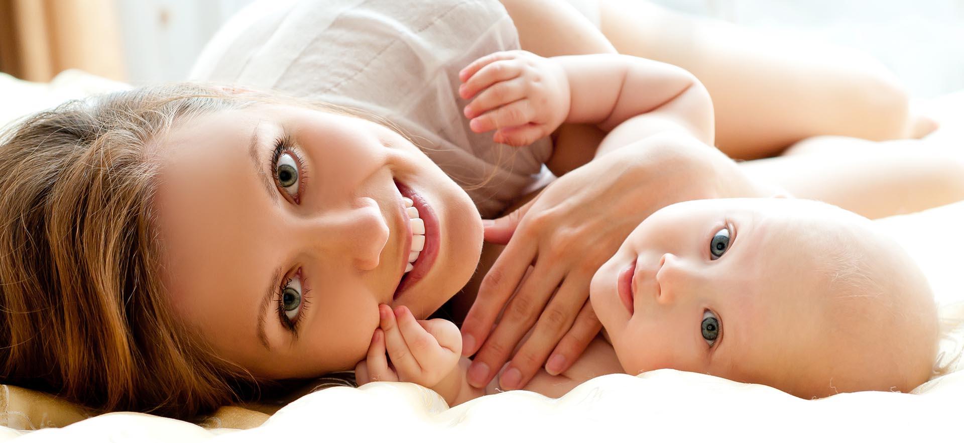 Tüp Bebek Tedavilerinde Kaç Ay Ara Verilir?