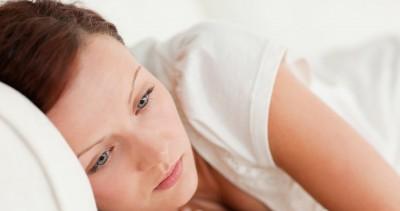 vulvar-vestibıliy-sendrom
