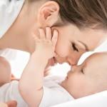 anne-bebek