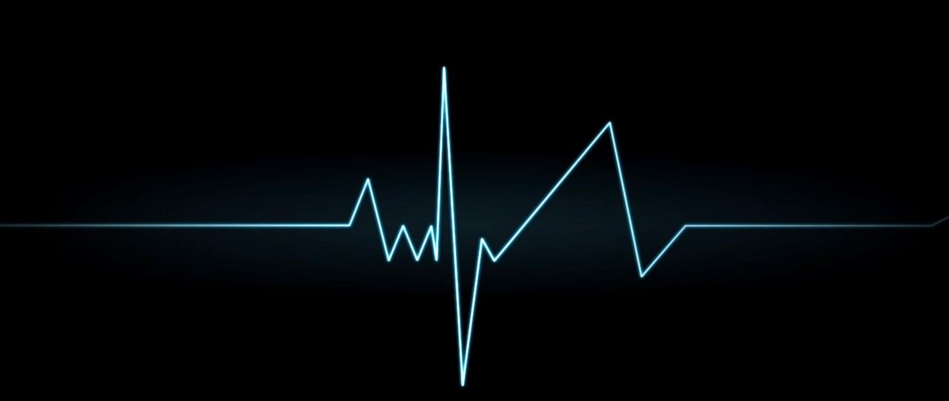 Hamilelikte Kontraksiyon (Kasılma) Stres Testi