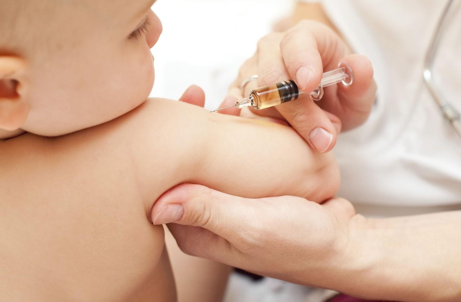 Hamilelikte Hepatit A-B-C