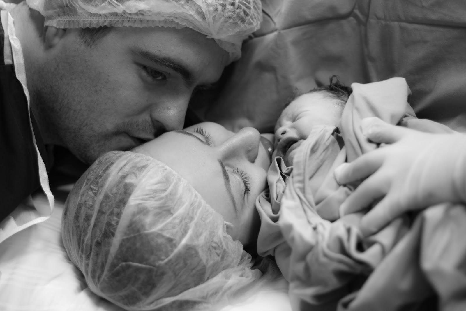 Tüp Bebek Tedavisinde Başarı Yüzdeleri ve Bazı Sebepleri